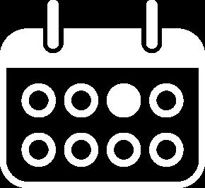 Icon Termin