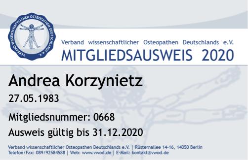 MitgliedsKorzynietz 2020