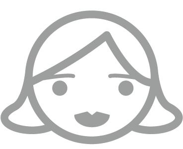 Osteopathie für Schwangere – Icon